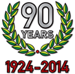 Coach Hire Surrey & Hampshire 90 Years Of Service